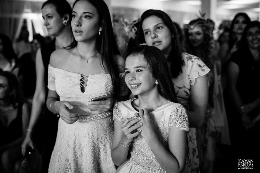 15anosfloripa-fotografo-eduarda-0066 Aniversário de 15 anos Eduarda - Veleiros da Ilha - Florianópolis