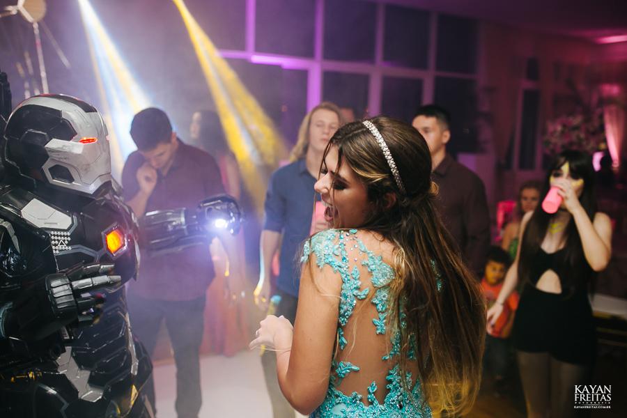 15anosfloripa-fotografo-eduarda-0089 Aniversário de 15 anos Eduarda - Veleiros da Ilha - Florianópolis