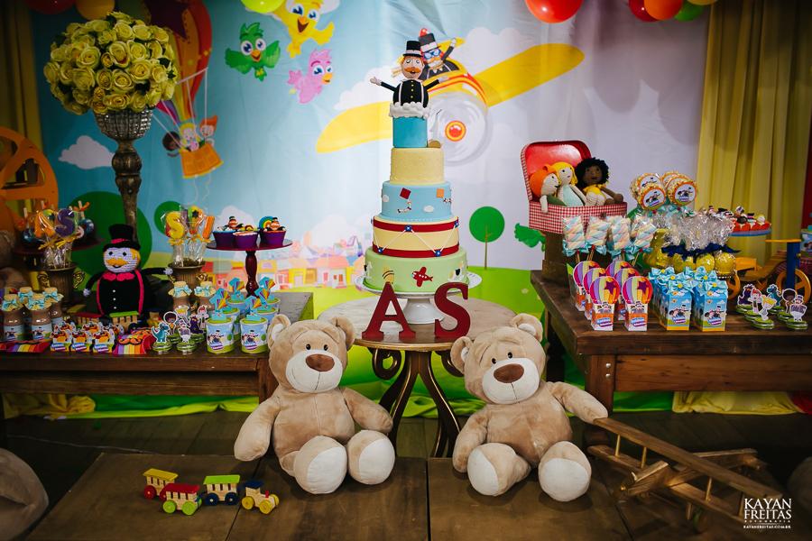 antonio-sebastian-aniversario-0003 Antônio Sebastian - Aniversário de 1 ano - Sonho de Festas