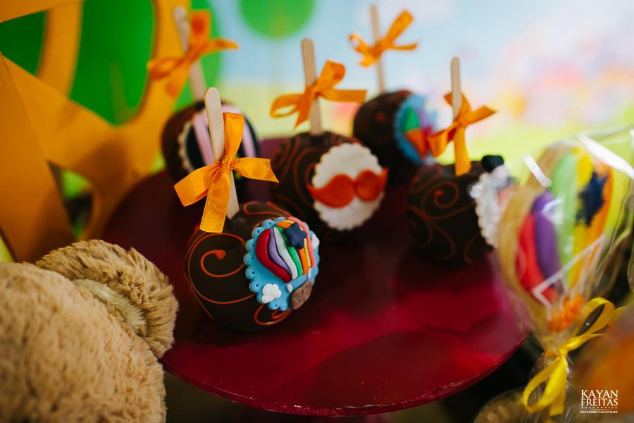 antonio-sebastian-aniversario-0015 Antônio Sebastian - Aniversário de 1 ano - Sonho de Festas