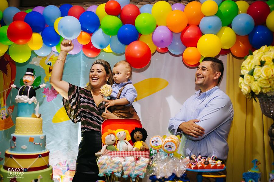 antonio-sebastian-aniversario-0043 Antônio Sebastian - Aniversário de 1 ano - Sonho de Festas