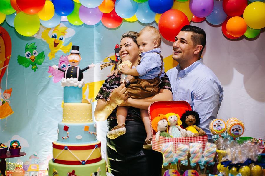 antonio-sebastian-aniversario-0044 Antônio Sebastian - Aniversário de 1 ano - Sonho de Festas