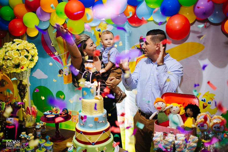 antonio-sebastian-aniversario-0047 Antônio Sebastian - Aniversário de 1 ano - Sonho de Festas