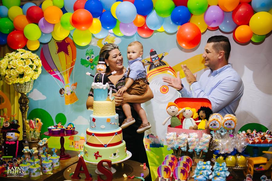 antonio-sebastian-aniversario-0048 Antônio Sebastian - Aniversário de 1 ano - Sonho de Festas