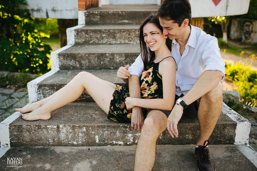 esession-florianopolis-0021 Sessão Pré Casamento em Floripa - Tamara e Bruno