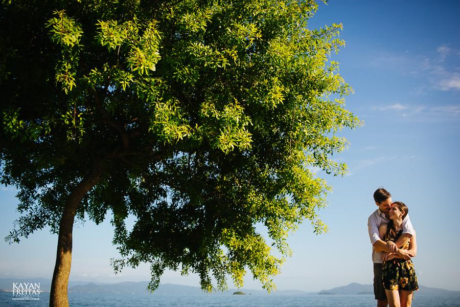 esession-florianopolis-0023 Sessão Pré Casamento em Floripa - Tamara e Bruno