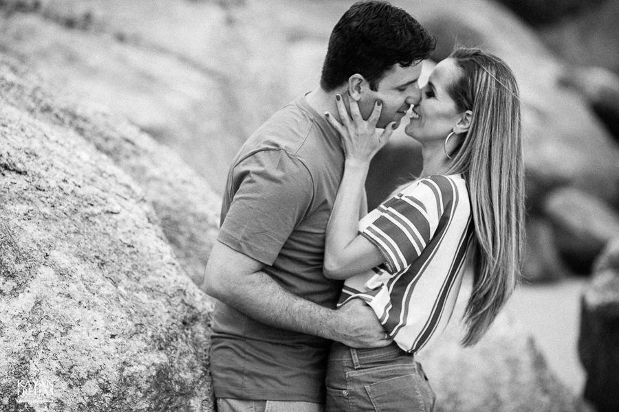 fabiana-rafael-precasamento-0004 Sessão pré casamento Fabiana e Rafael - Garopaba / SC