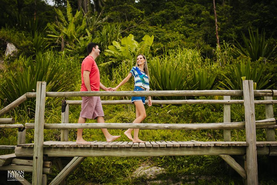fabiana-rafael-precasamento-0006 Sessão pré casamento Fabiana e Rafael - Garopaba / SC