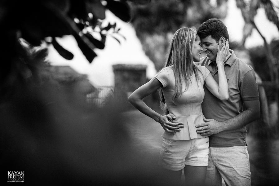 fabiana-rafael-precasamento-0021 Sessão pré casamento Fabiana e Rafael - Garopaba / SC
