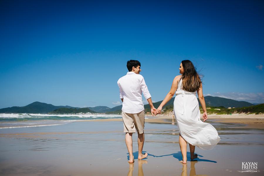 sessao-pre-tulio-heloiza-0018 Sessão pré Casamento Heloiza e Túlio - Florianópolis