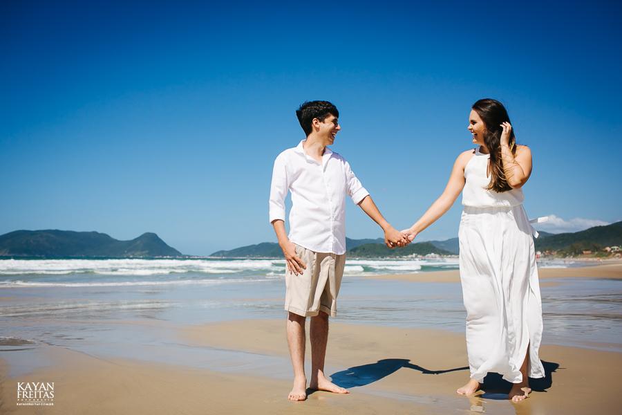 sessao-pre-tulio-heloiza-0019 Sessão pré Casamento Heloiza e Túlio - Florianópolis