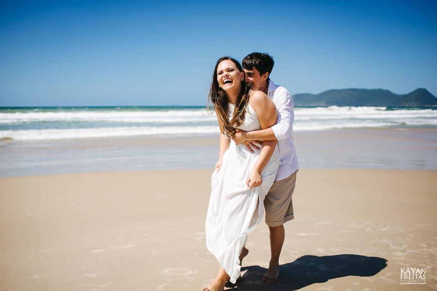 sessao-pre-tulio-heloiza-0022 Sessão pré Casamento Heloiza e Túlio - Florianópolis