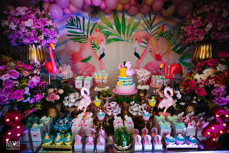 valentina-12anos-0001 Valentina 12 anos - Aniversário Infantil - Palhoça