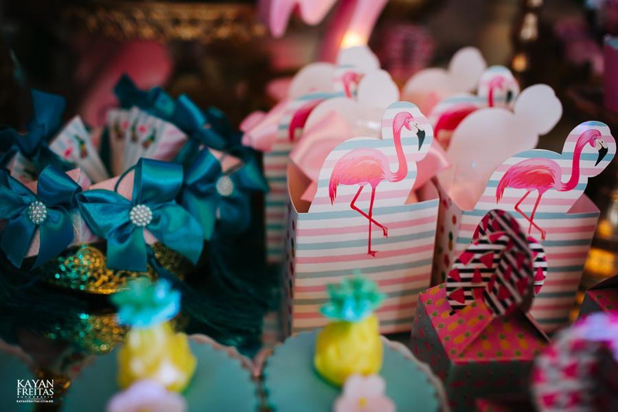 valentina-12anos-0008 Valentina 12 anos - Aniversário Infantil - Palhoça