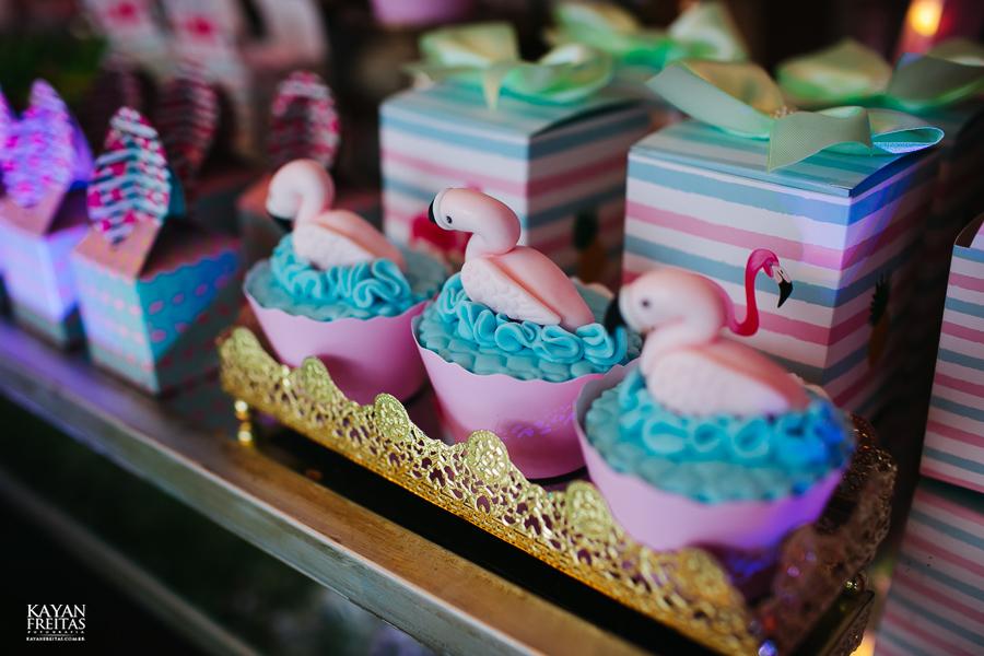 valentina-12anos-0009 Valentina 12 anos - Aniversário Infantil - Palhoça