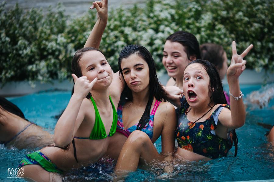 valentina-12anos-0023 Valentina 12 anos - Aniversário Infantil - Palhoça