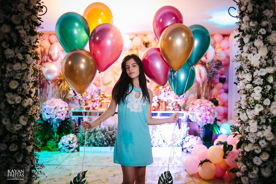 valentina-12anos-0030 Valentina 12 anos - Aniversário Infantil - Palhoça