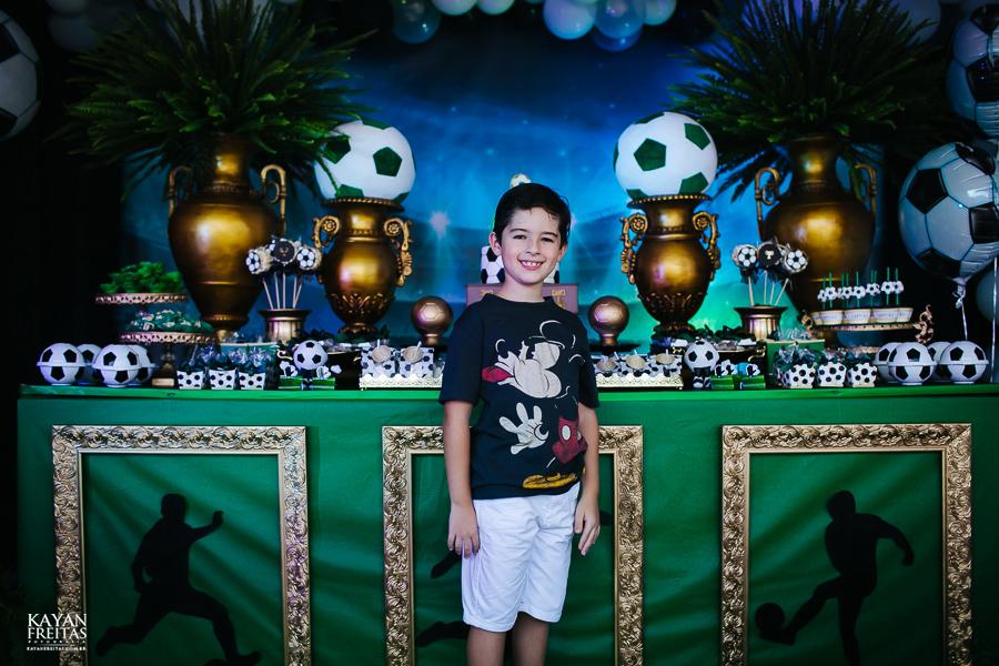antonio-8anos-0003 Antônio - Aniversário de 8 anos - Palhoça