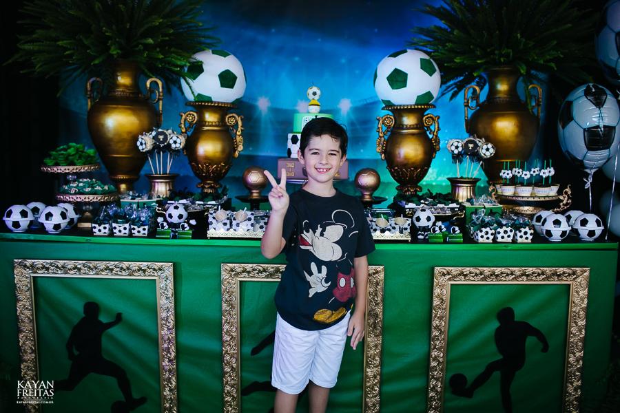 antonio-8anos-0004 Antônio - Aniversário de 8 anos - Palhoça