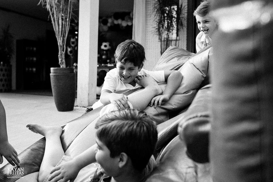 antonio-8anos-0018 Antônio - Aniversário de 8 anos - Palhoça
