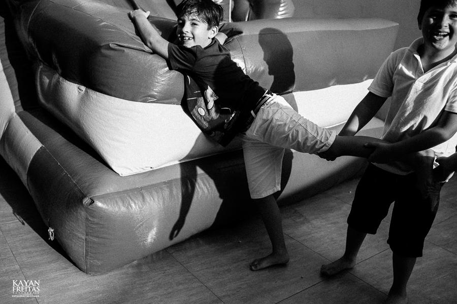 antonio-8anos-0020 Antônio - Aniversário de 8 anos - Palhoça