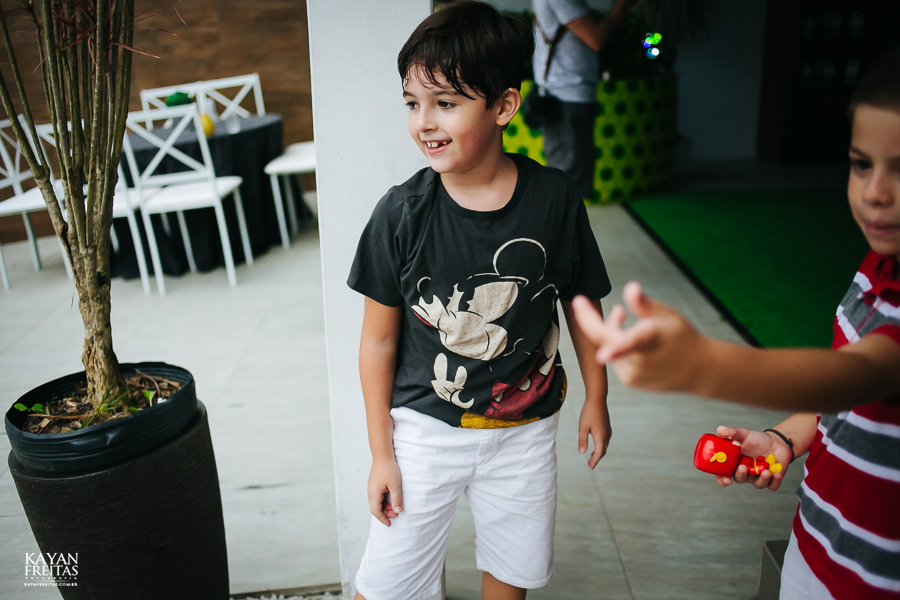 antonio-8anos-0024 Antônio - Aniversário de 8 anos - Palhoça