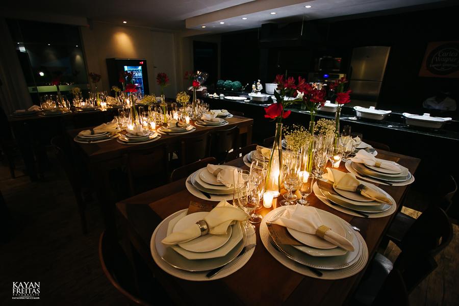 barbara-jantar-0004 Jantar de Formatura Barbara - Florianópolis