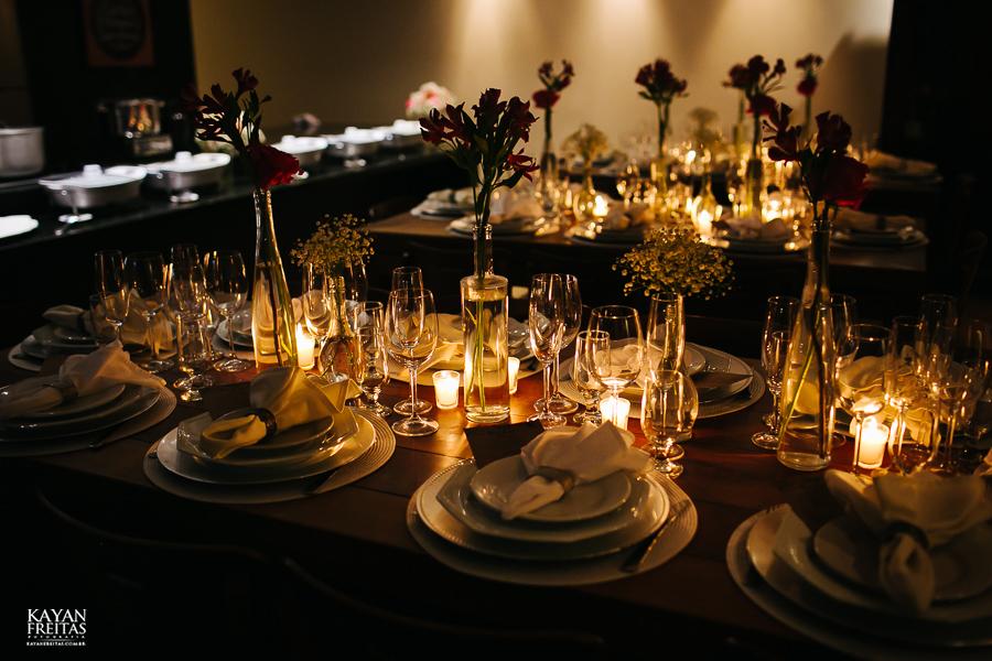 barbara-jantar-0005 Jantar de Formatura Barbara - Florianópolis