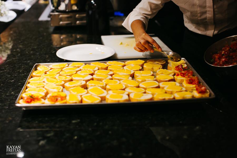 barbara-jantar-0008 Jantar de Formatura Barbara - Florianópolis