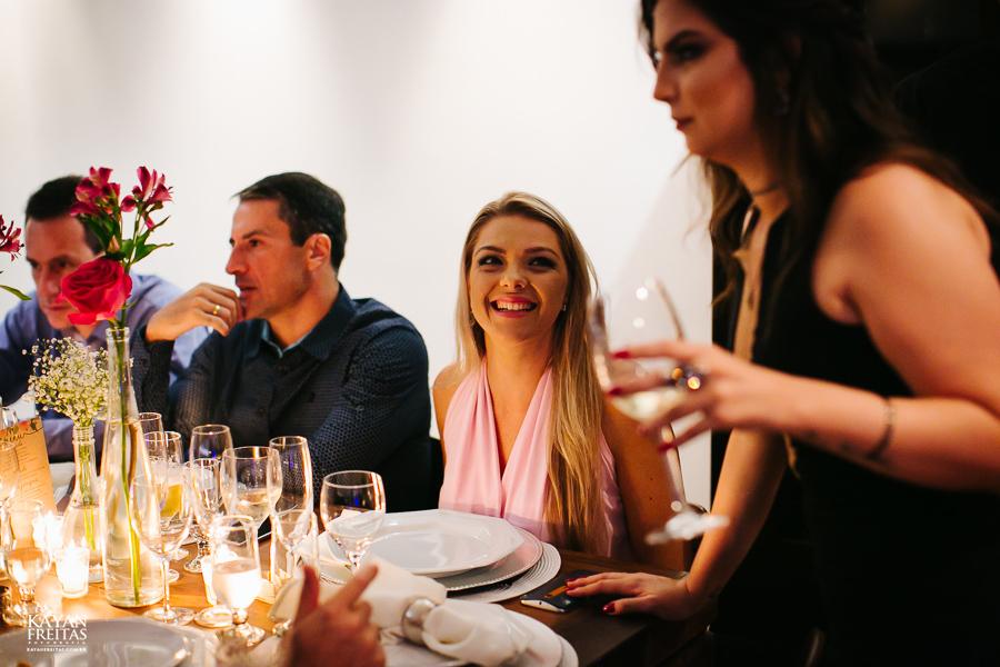 barbara-jantar-0017 Jantar de Formatura Barbara - Florianópolis