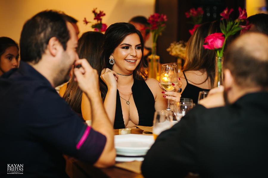 barbara-jantar-0021 Jantar de Formatura Barbara - Florianópolis
