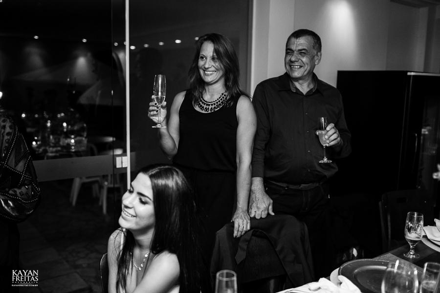 barbara-jantar-0025 Jantar de Formatura Barbara - Florianópolis