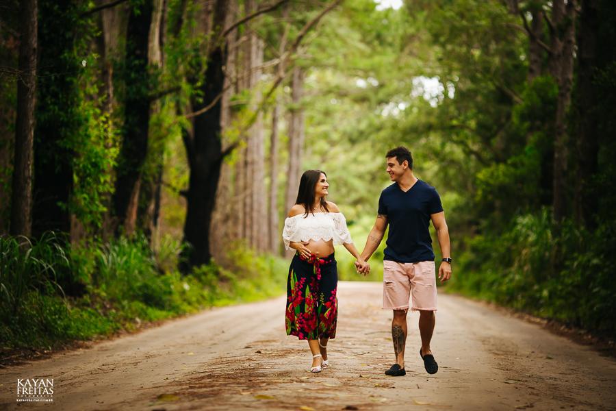 fotos-gestante-florianopolis-0001 Fernanda e Anderson a espera da Lívia - Sessão Gestante