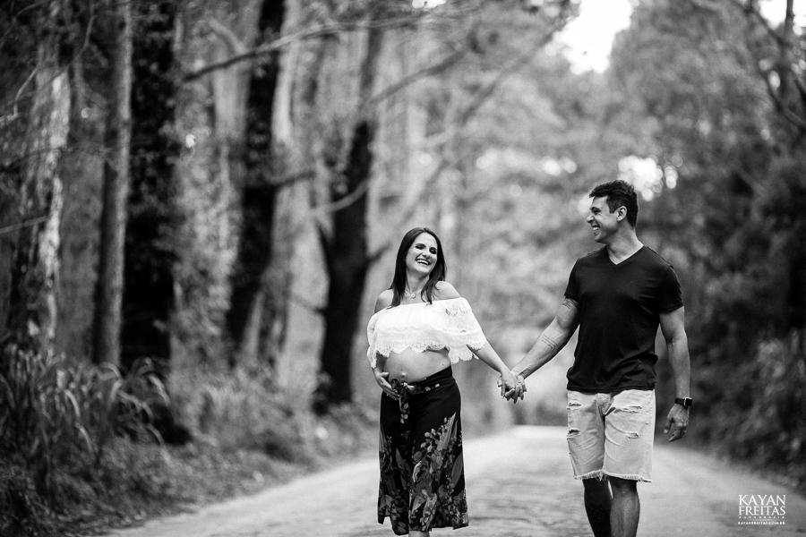 fotos-gestante-florianopolis-0002 Fernanda e Anderson a espera da Lívia - Sessão Gestante