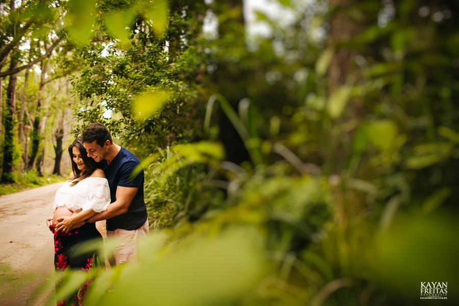fotos-gestante-florianopolis-0003 Fernanda e Anderson a espera da Lívia - Sessão Gestante