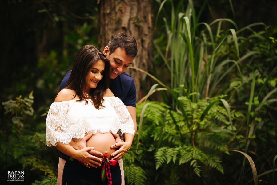 fotos-gestante-florianopolis-0004 Fernanda e Anderson a espera da Lívia - Sessão Gestante