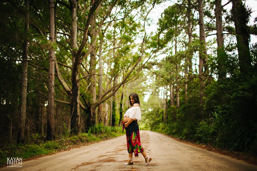 fotos-gestante-florianopolis-0006 Fernanda e Anderson a espera da Lívia - Sessão Gestante