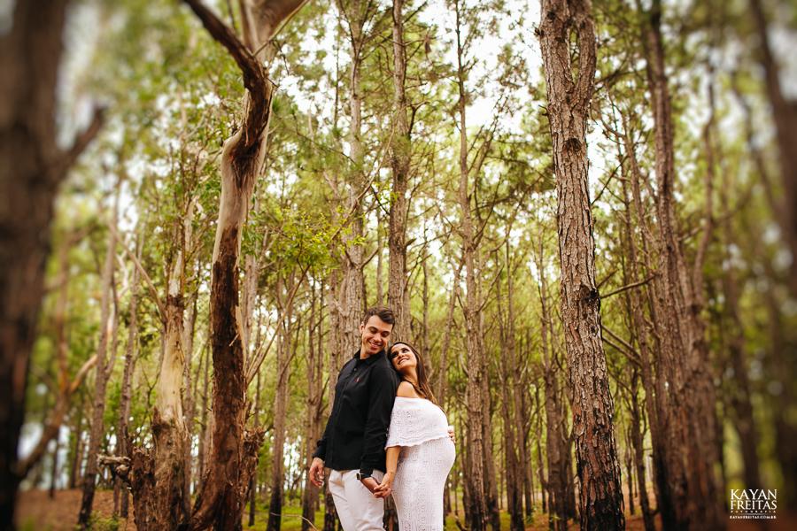 fotos-gestante-florianopolis-0013 Fernanda e Anderson a espera da Lívia - Sessão Gestante