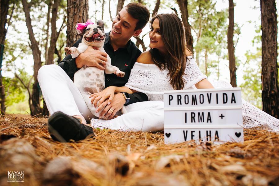 fotos-gestante-florianopolis-0020 Fernanda e Anderson a espera da Lívia - Sessão Gestante