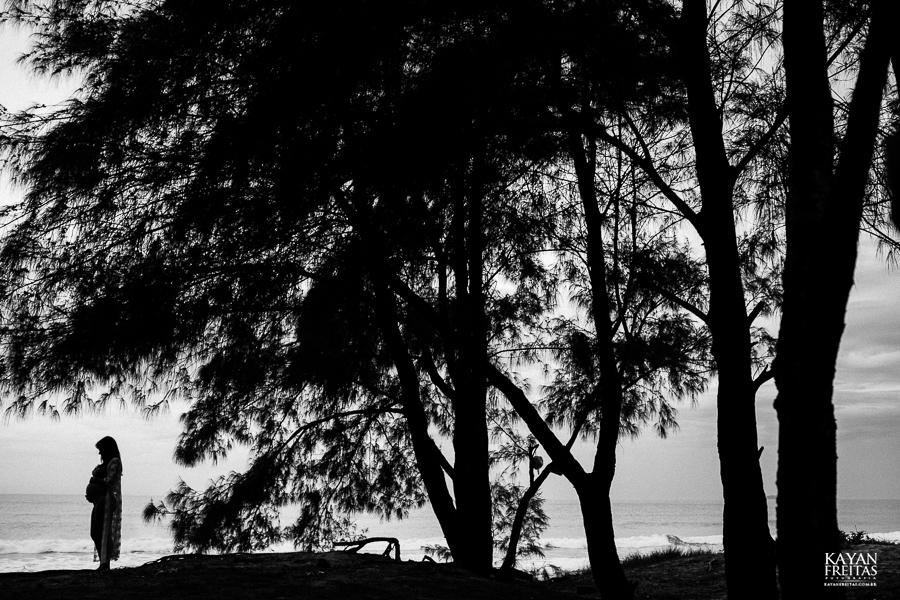 fotos-gestante-florianopolis-0023 Fernanda e Anderson a espera da Lívia - Sessão Gestante