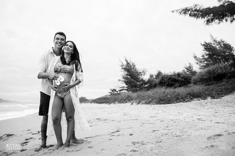 fotos-gestante-florianopolis-0025 Fernanda e Anderson a espera da Lívia - Sessão Gestante