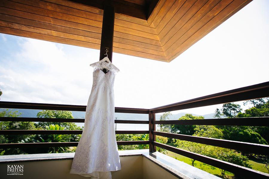 jerusa-armando-cas-0017 Casamento Jerusa e Armando - Lagoa Iate Clube Florianópolis
