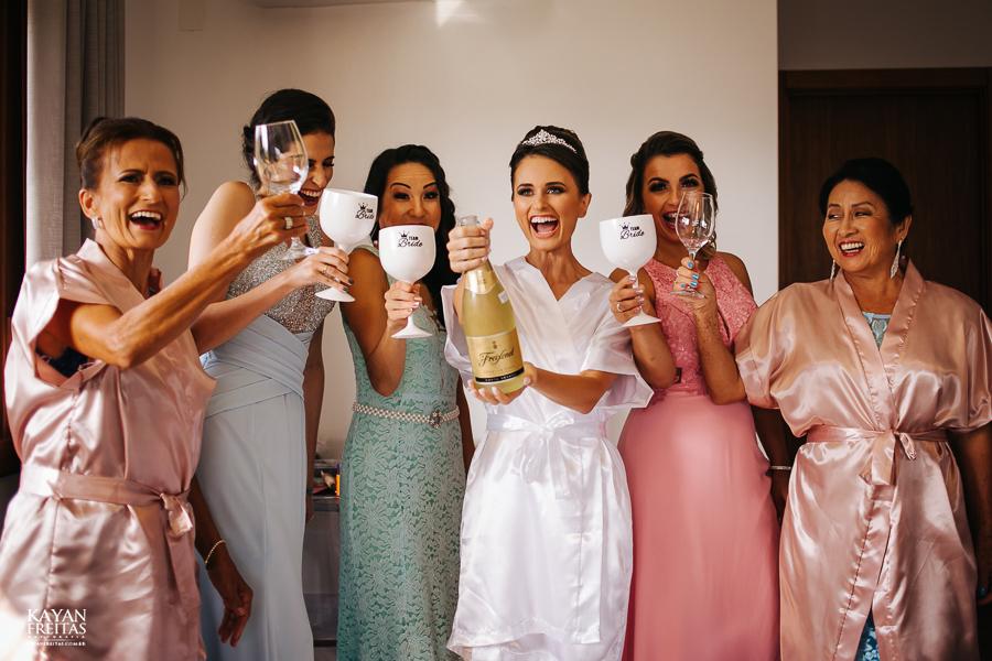 jerusa-armando-cas-0037 Casamento Jerusa e Armando - Lagoa Iate Clube Florianópolis