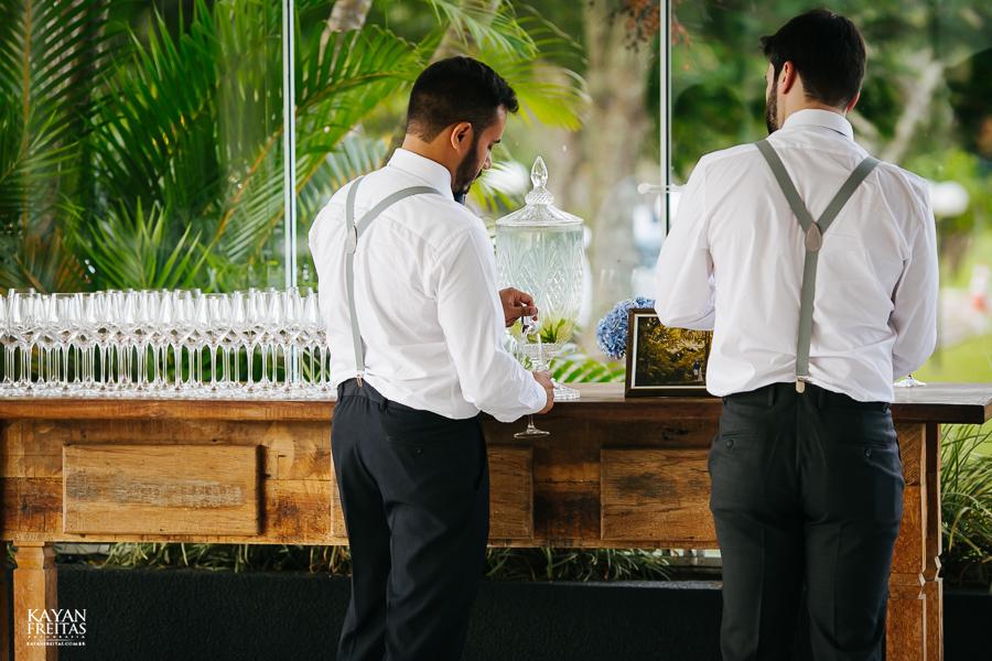 jerusa-armando-cas-0040 Casamento Jerusa e Armando - Lagoa Iate Clube Florianópolis