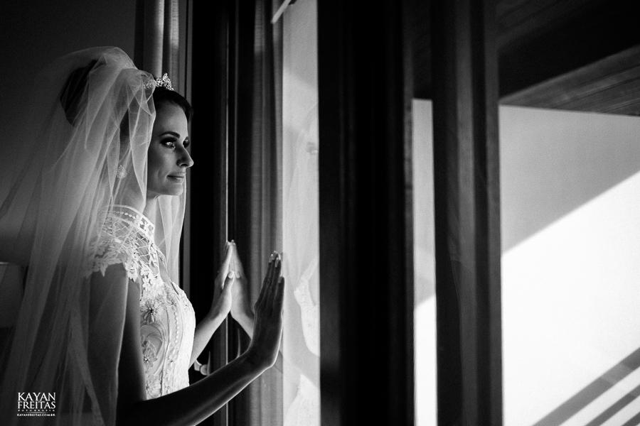 jerusa-armando-cas-0044 Casamento Jerusa e Armando - Lagoa Iate Clube Florianópolis