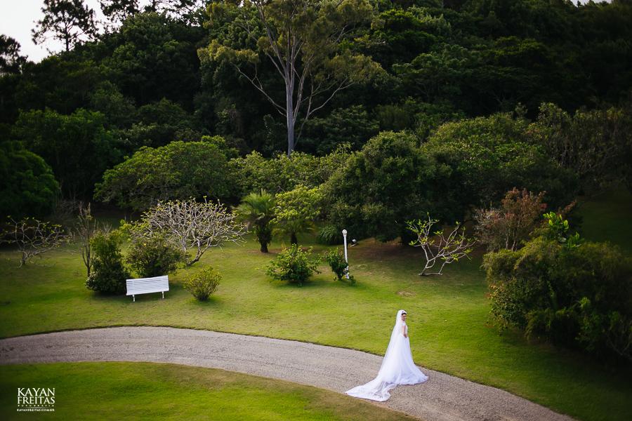 jerusa-armando-cas-0045 Casamento Jerusa e Armando - Lagoa Iate Clube Florianópolis