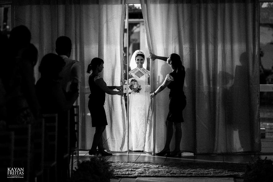 jerusa-armando-cas-0053 Casamento Jerusa e Armando - Lagoa Iate Clube Florianópolis