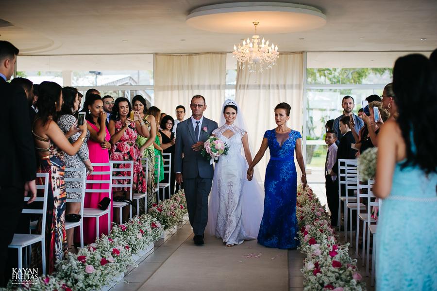 jerusa-armando-cas-0055 Casamento Jerusa e Armando - Lagoa Iate Clube Florianópolis