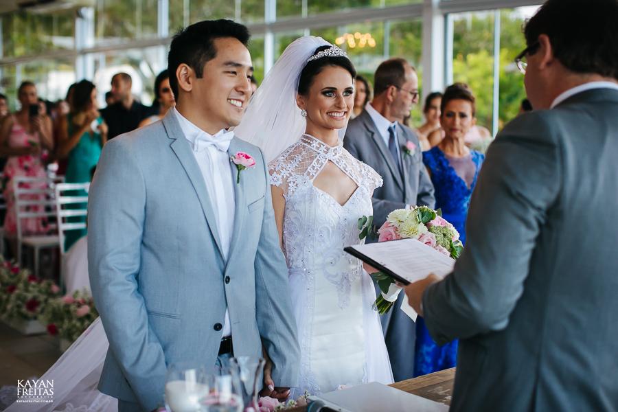 jerusa-armando-cas-0058 Casamento Jerusa e Armando - Lagoa Iate Clube Florianópolis
