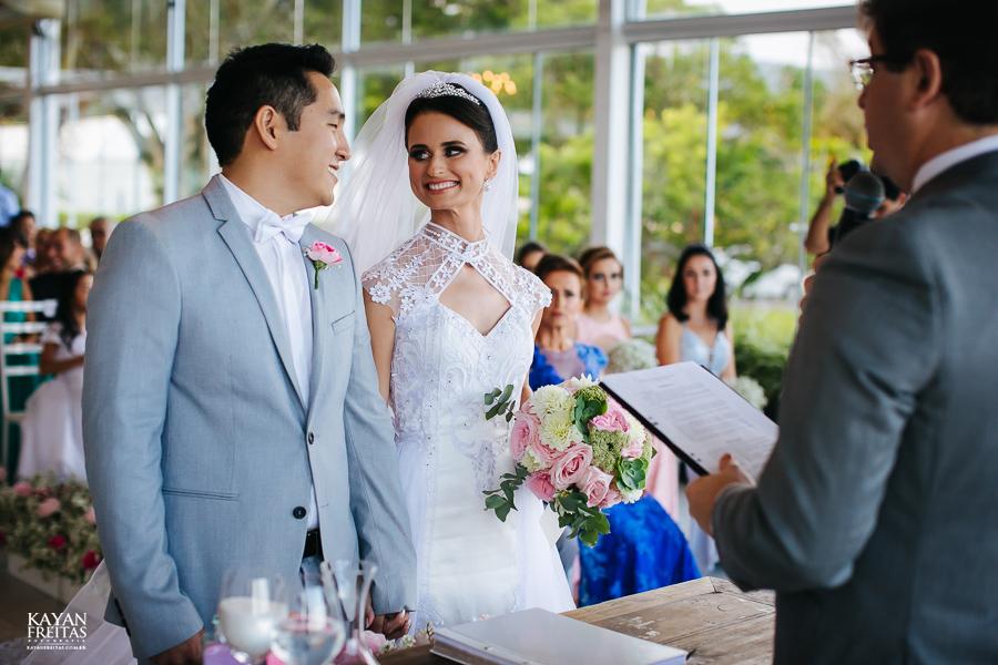 jerusa-armando-cas-0060 Casamento Jerusa e Armando - Lagoa Iate Clube Florianópolis
